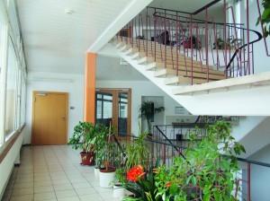 Treppenhaus-DSCF4995-klein