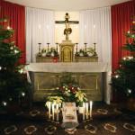 weihnachtskarte2014-1-2