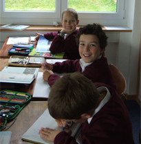 klassenzimmer-2